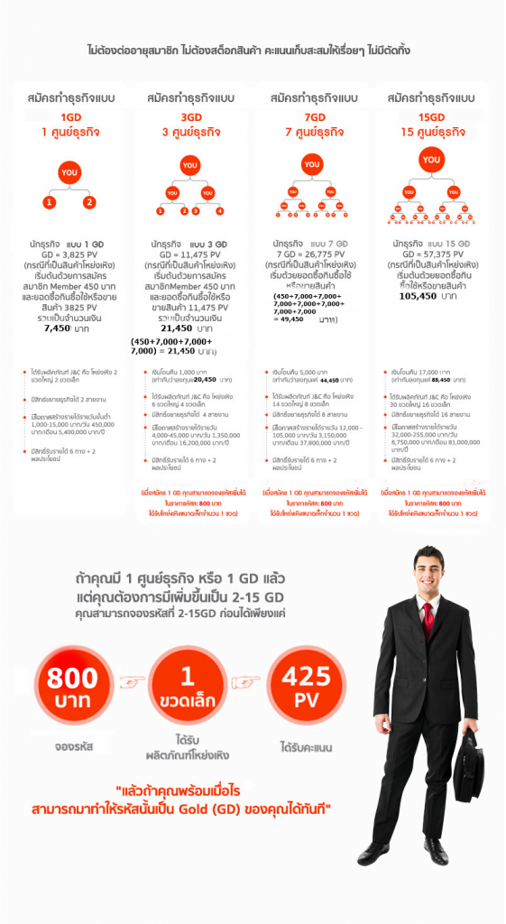 Infographic_Business_Plan_03